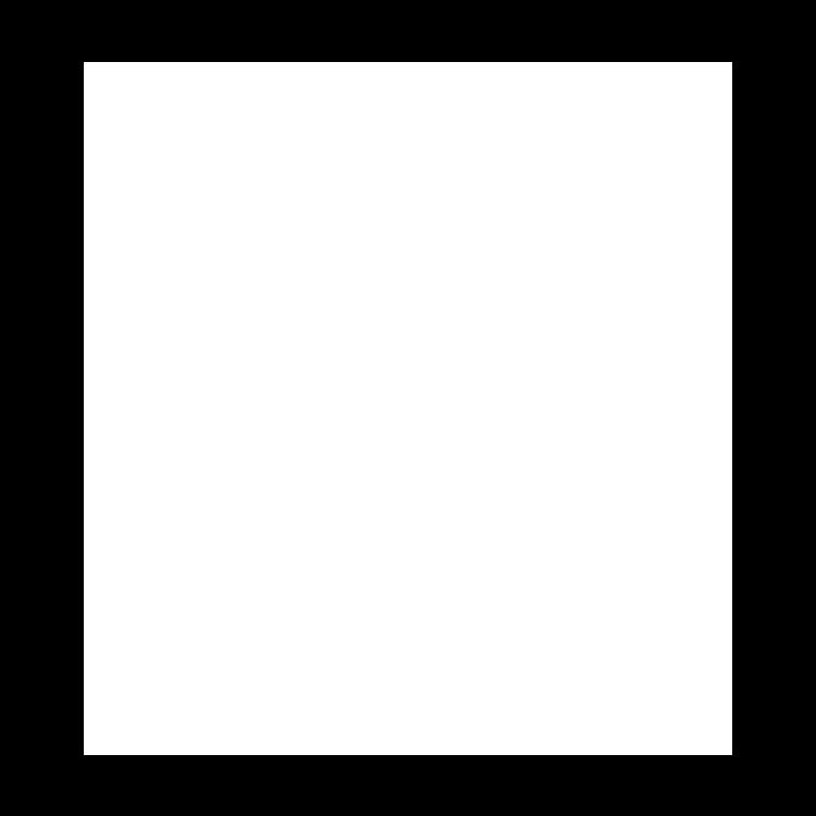 KingdomComm